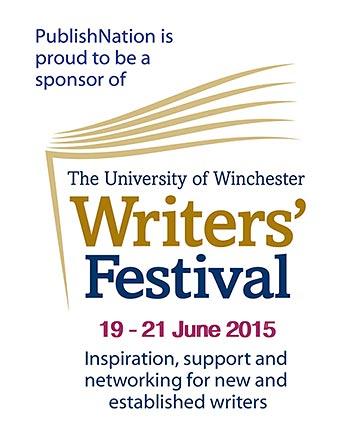 Winchester Writers' Festival
