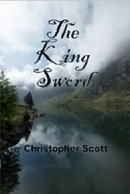 The King Sword by