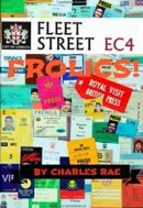 Fleet Street Frolics! by