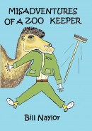 Misadventures of a Zoo Keeper by
