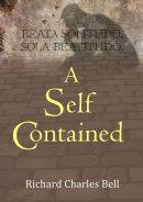 A Self Contained by