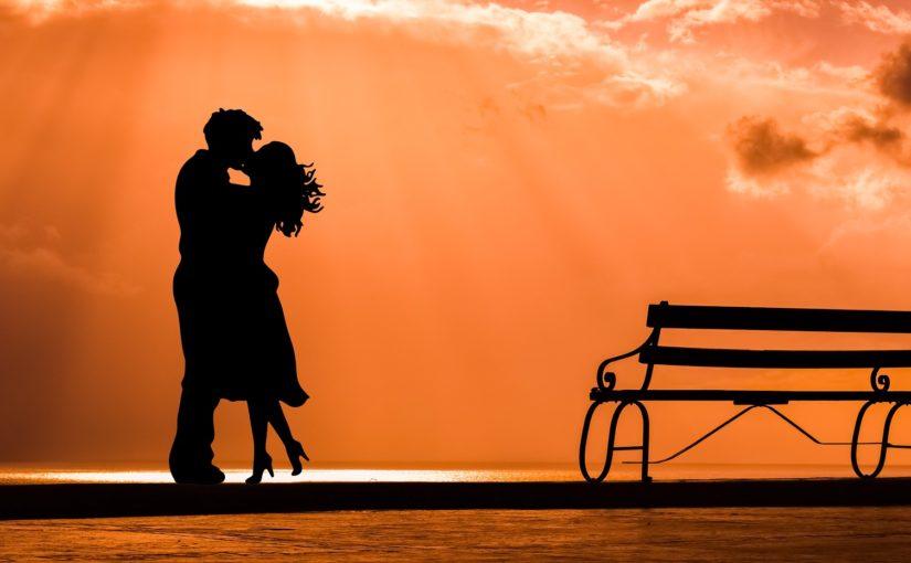 Advice on Writing a Romantic Fiction Book