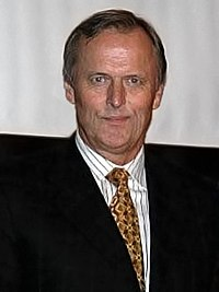 How to Write Like John Grisham