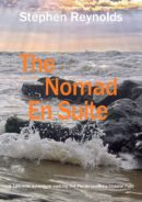 The Nomad En Suite by Stephen Reynolds