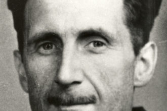 George Orwell's six golden rules for every writer to follow
