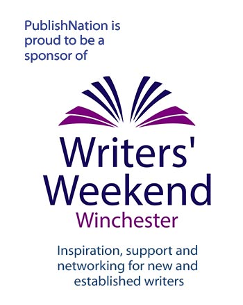 Winchester Writers Festival