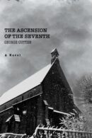 The Ascension of the Seventh by George Cutter